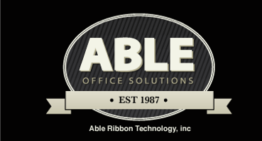 Able Office Solutions